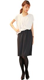 img1712_fashion9