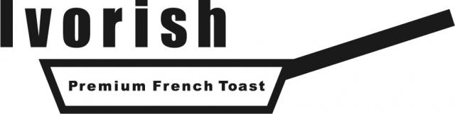 ivorish-logo