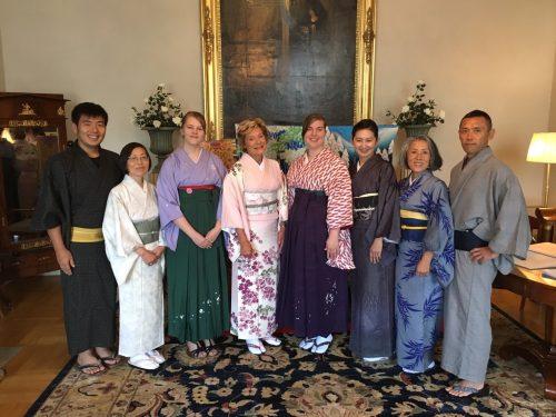 sw_kimono3