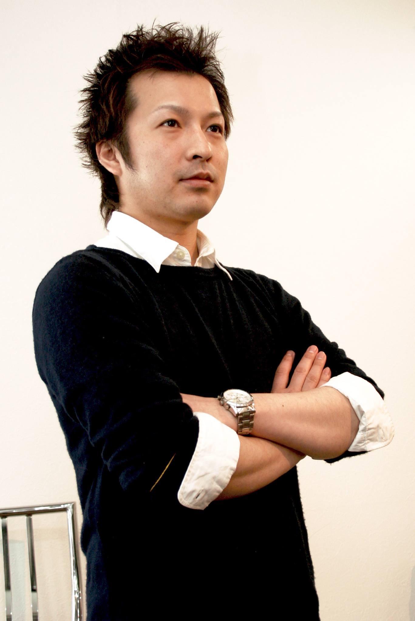 岩永氏写真