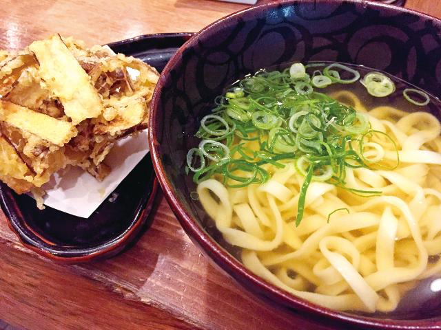 img_daimyou_map_1