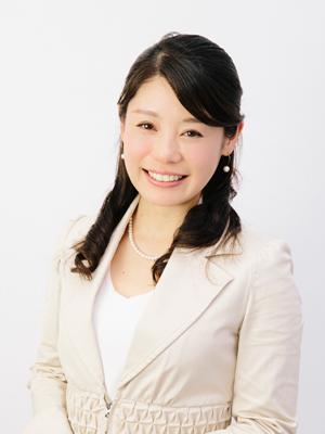 oe-kumiko2