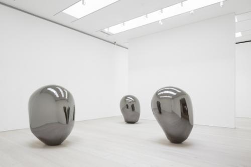 s_10. Art Central Hong Kong 2018_Not Vital - Installation view - 2016_Courtesy of Galerie Forsblom