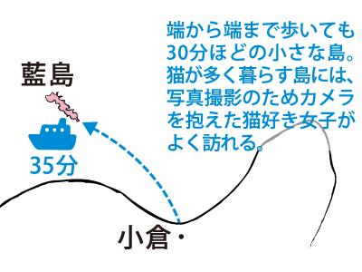 1604_tsukurite_04