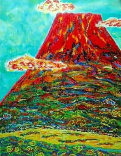 03 トコポラ1(赤富士)