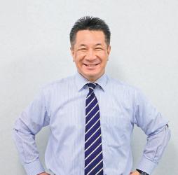 分かりやすい講義で人気の木村先生。