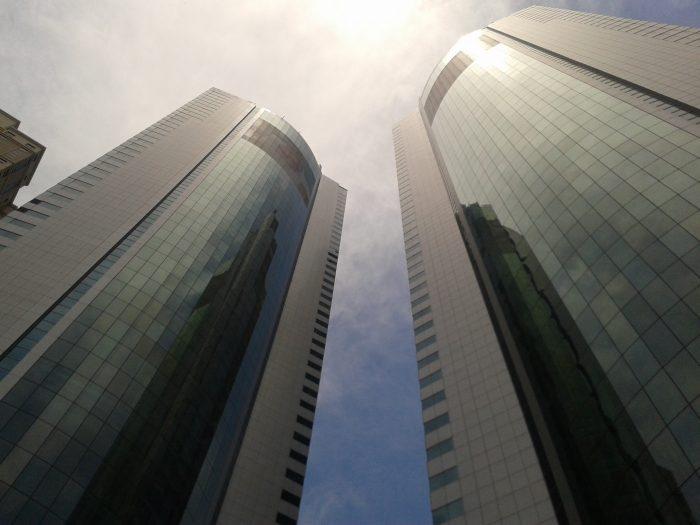 architecture-buildings-city-160389