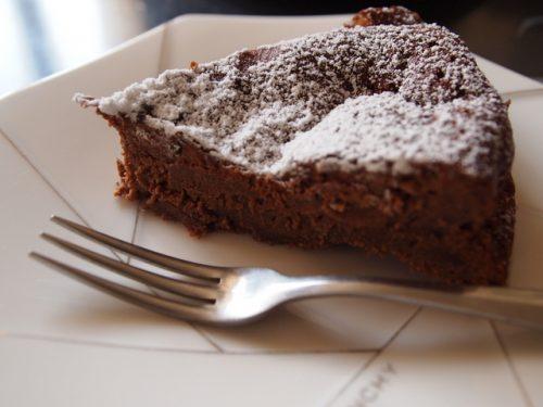 epi0402_ケーキ