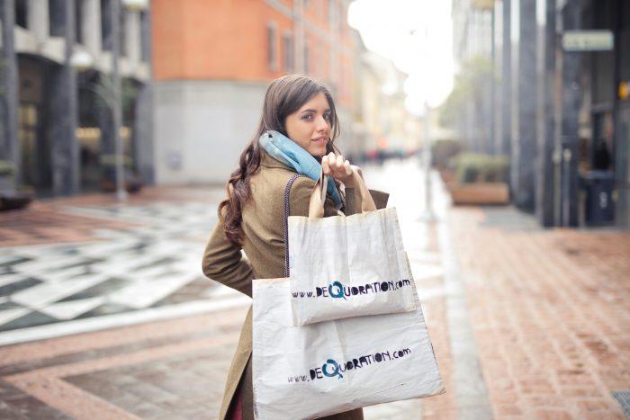 adult-bags-beautiful-919453