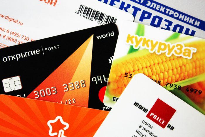 cards-close-up-credit-card-583881