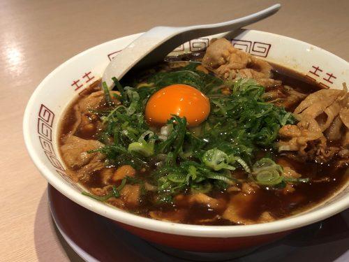 新福菜館-2