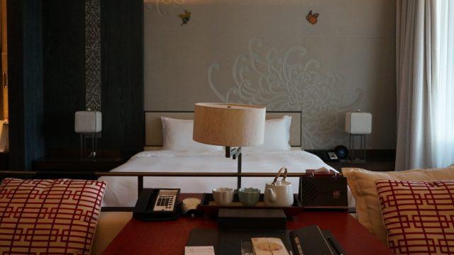 プルマン開封建業【開封・中国】開封のベストホテル認定!超おすすめ!