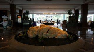金陵リゾート南京ホテル 宿泊記【南京・中国】中国らしさが感じられるコスパ良ホテル!