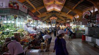 【ベトナム旅行】ホーチミンで観光。かかった費用とか、おすすめ観光7選とかおすすめホテルとか。